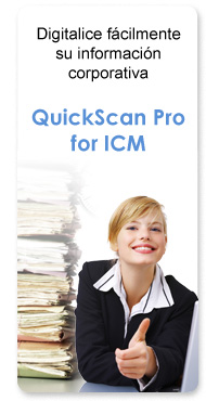 QuickScan Pro