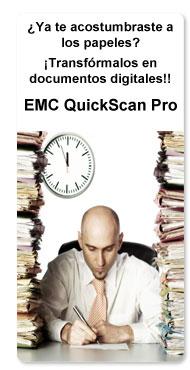 mx 492 scanning to pdf